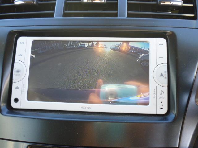S チューン ブラック ハイブリッドカー ETC キーフリー フォグランプ フロアマットサイドバイザー ステアリングスイッチ(16枚目)