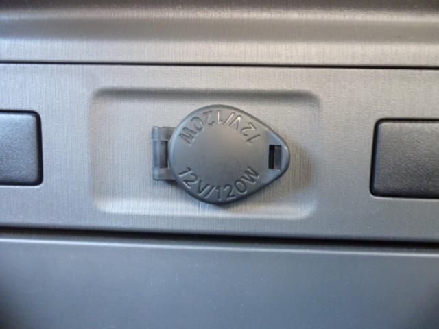S チューン ブラック ハイブリッドカー ETC キーフリー フォグランプ フロアマットサイドバイザー ステアリングスイッチ(24枚目)