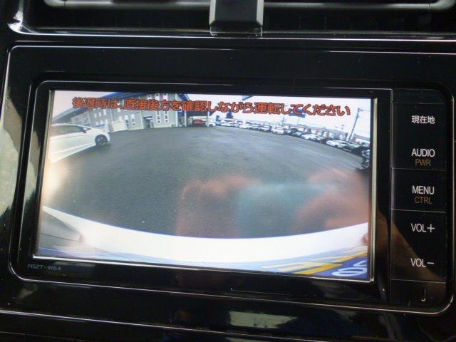 Sツーリングセレクション セーフティセンス SDナビ フルセグ バックカメラ ビルトインETC シートヒーター LEDヘッドライト ワンオーナー プッシュスタート(10枚目)