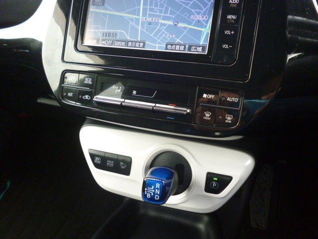 Sツーリングセレクション セーフティセンス SDナビ フルセグ バックカメラ ビルトインETC シートヒーター LEDヘッドライト ワンオーナー プッシュスタート(11枚目)