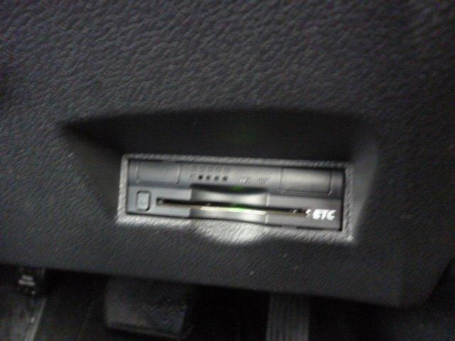 Sツーリングセレクション セーフティセンス SDナビ フルセグ バックカメラ ビルトインETC シートヒーター LEDヘッドライト ワンオーナー プッシュスタート(12枚目)