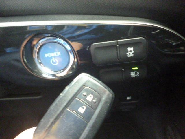 Sツーリングセレクション セーフティセンス SDナビ フルセグ バックカメラ ビルトインETC シートヒーター LEDヘッドライト ワンオーナー プッシュスタート(13枚目)