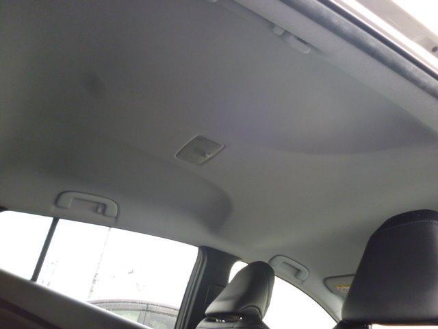 Sツーリングセレクション セーフティセンス SDナビ フルセグ バックカメラ ビルトインETC シートヒーター LEDヘッドライト ワンオーナー プッシュスタート(18枚目)