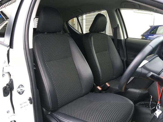 X-アーバン トヨタセーフティセンス SDナビ フルセグTV キーフリー 車検整備付 タイヤ4本新品 オートハイビーム(9枚目)
