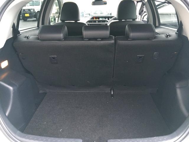 X-アーバン トヨタセーフティセンス SDナビ フルセグTV キーフリー 車検整備付 タイヤ4本新品 オートハイビーム(11枚目)
