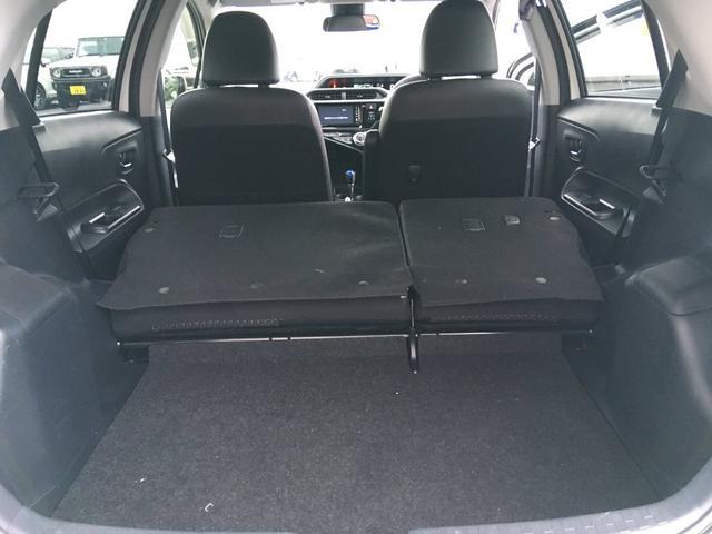 X-アーバン トヨタセーフティセンス SDナビ フルセグTV キーフリー 車検整備付 タイヤ4本新品 オートハイビーム(12枚目)