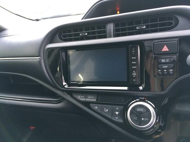 X-アーバン トヨタセーフティセンス SDナビ フルセグTV キーフリー 車検整備付 タイヤ4本新品 オートハイビーム(13枚目)