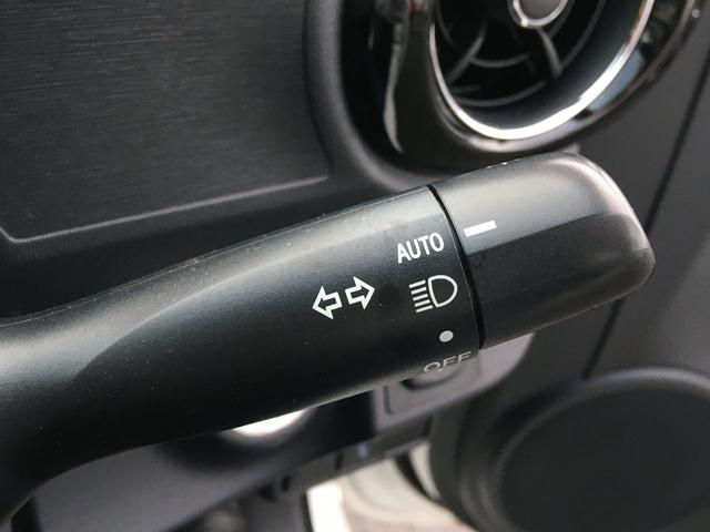 X-アーバン トヨタセーフティセンス SDナビ フルセグTV キーフリー 車検整備付 タイヤ4本新品 オートハイビーム(17枚目)
