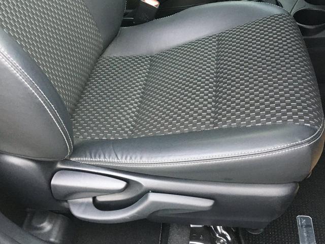 X-アーバン トヨタセーフティセンス SDナビ フルセグTV キーフリー 車検整備付 タイヤ4本新品 オートハイビーム(19枚目)