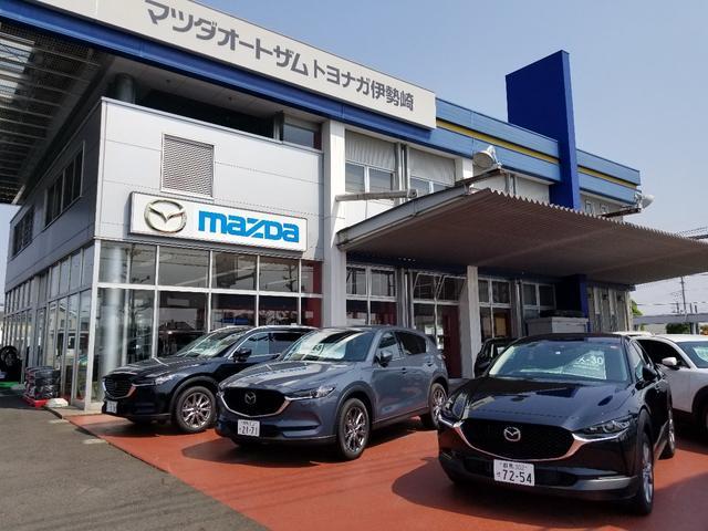 X-アーバン トヨタセーフティセンス SDナビ フルセグTV キーフリー 車検整備付 タイヤ4本新品 オートハイビーム(21枚目)