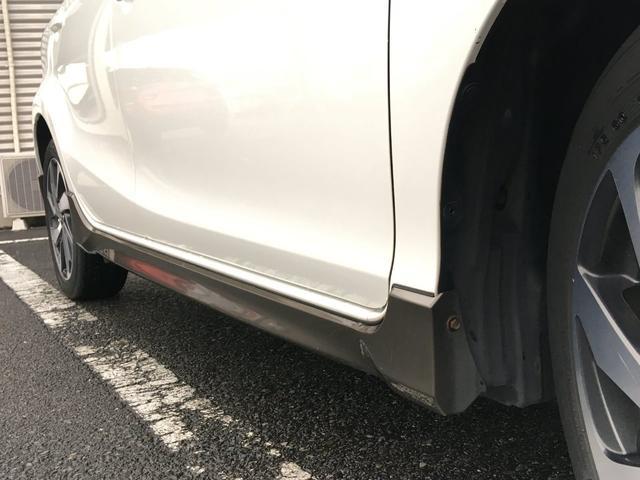 X-アーバン トヨタセーフティセンス SDナビ フルセグTV キーフリー 車検整備付 タイヤ4本新品 オートハイビーム(37枚目)