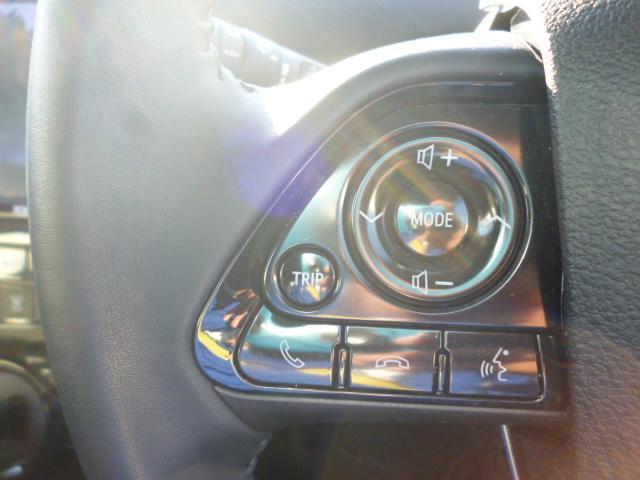 Sツーリングセレクション 純正9インチナビゲーション ドライブレコーダー ビルトインETC バックカメラ スマートキー クリアランスソナー LEDヘッドライト アダプティブクルーズコントロール(8枚目)