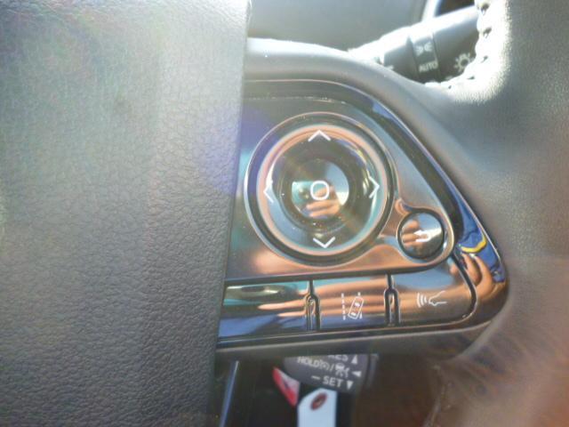 Sツーリングセレクション 純正9インチナビゲーション ドライブレコーダー ビルトインETC バックカメラ スマートキー クリアランスソナー LEDヘッドライト アダプティブクルーズコントロール(9枚目)