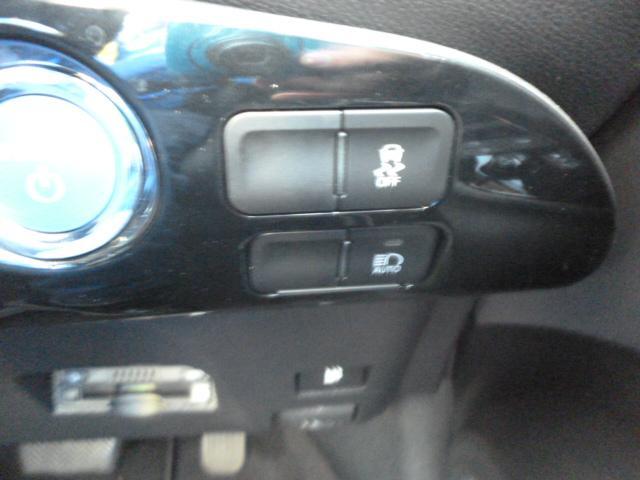 Sツーリングセレクション 純正9インチナビゲーション ドライブレコーダー ビルトインETC バックカメラ スマートキー クリアランスソナー LEDヘッドライト アダプティブクルーズコントロール(10枚目)