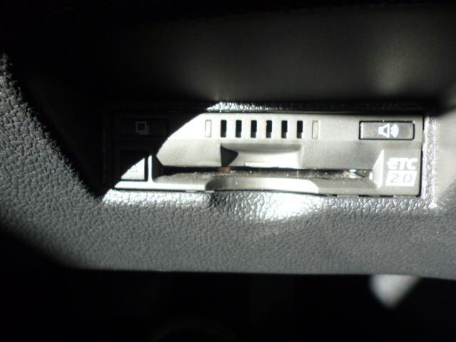 Sツーリングセレクション 純正9インチナビゲーション ドライブレコーダー ビルトインETC バックカメラ スマートキー クリアランスソナー LEDヘッドライト アダプティブクルーズコントロール(14枚目)