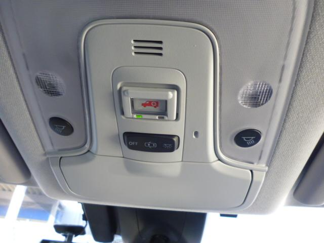 Sツーリングセレクション 純正9インチナビゲーション ドライブレコーダー ビルトインETC バックカメラ スマートキー クリアランスソナー LEDヘッドライト アダプティブクルーズコントロール(15枚目)