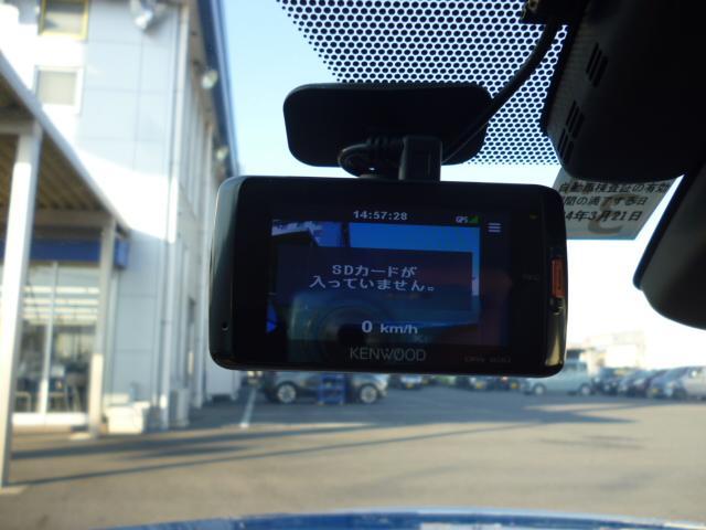 Sツーリングセレクション 純正9インチナビゲーション ドライブレコーダー ビルトインETC バックカメラ スマートキー クリアランスソナー LEDヘッドライト アダプティブクルーズコントロール(16枚目)