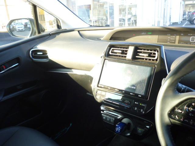 Sツーリングセレクション 純正9インチナビゲーション ドライブレコーダー ビルトインETC バックカメラ スマートキー クリアランスソナー LEDヘッドライト アダプティブクルーズコントロール(18枚目)