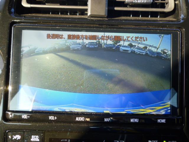 Sツーリングセレクション 純正9インチナビゲーション ドライブレコーダー ビルトインETC バックカメラ スマートキー クリアランスソナー LEDヘッドライト アダプティブクルーズコントロール(23枚目)