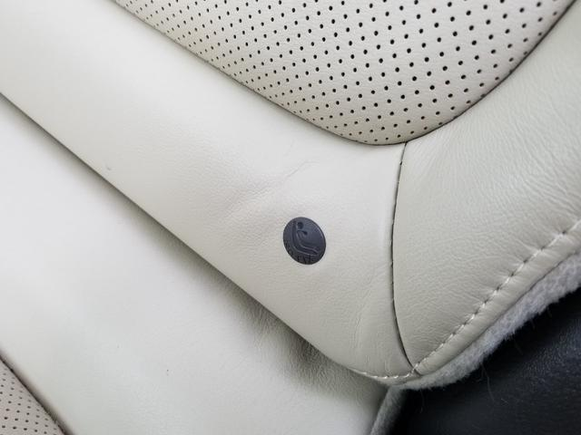 XD Lパッケージ 7インチSDナビフルセグTVホワイトレザーBoseサウンドシステムワンオーナースマートシティブレーキレーダークルーズコントロール運転席助手席パワーシートシートヒーター(24枚目)