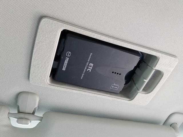 XD Lパッケージ 7インチSDナビフルセグTVホワイトレザーBoseサウンドシステムワンオーナースマートシティブレーキレーダークルーズコントロール運転席助手席パワーシートシートヒーター(26枚目)