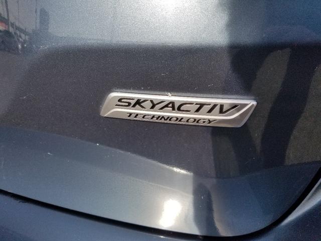 XD Lパッケージ 7インチSDナビフルセグTVホワイトレザーBoseサウンドシステムワンオーナースマートシティブレーキレーダークルーズコントロール運転席助手席パワーシートシートヒーター(30枚目)