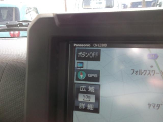 XL 4AT 4WD ジャングルグリーン シートヒーター キーフリー 新品ナビTV付き(23枚目)