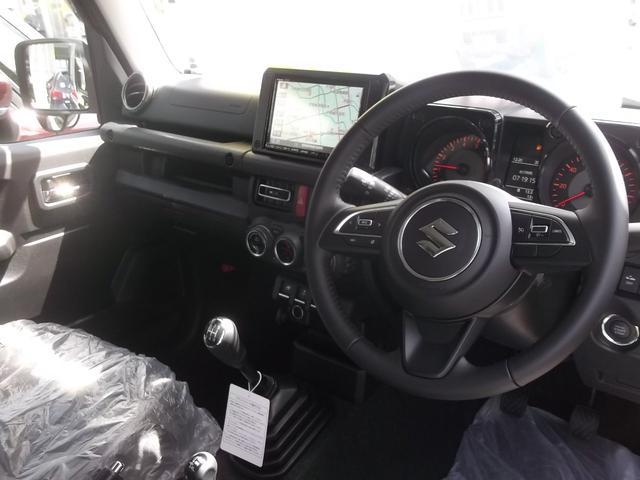 XC デュアルセンサーブレーキサポート シートヒーター クルーズコントロール キーレスプッシュスタートシステム 本革巻ステアリングホイール LEDヘッドランプ(3枚目)
