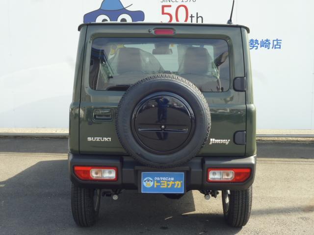 XC デュアルセンサーブレーキサポート シートヒーター クルーズコントロール キーレスプッシュスタートシステム 本革巻ステアリングホイール LEDヘッドランプ(7枚目)