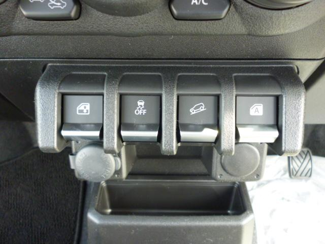 XC デュアルセンサーブレーキサポート シートヒーター クルーズコントロール キーレスプッシュスタートシステム 本革巻ステアリングホイール LEDヘッドランプ(15枚目)