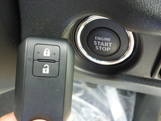 XC デュアルセンサーブレーキサポート シートヒーター クルーズコントロール キーレスプッシュスタートシステム 本革巻ステアリングホイール LEDヘッドランプ(16枚目)