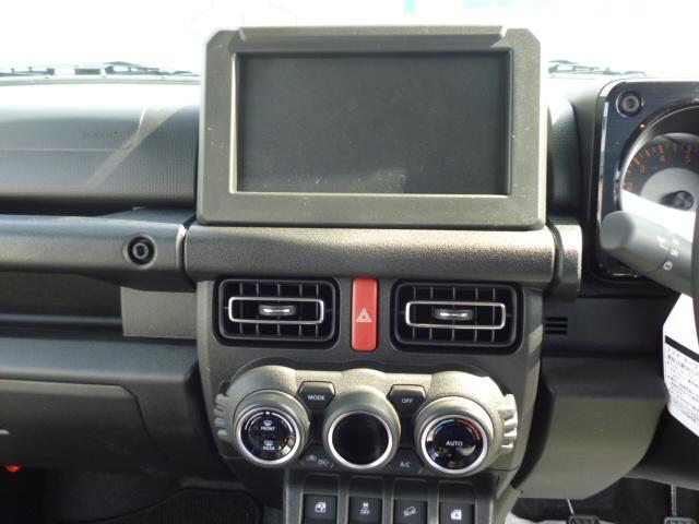 XC デュアルセンサーブレーキサポート シートヒーター クルーズコントロール キーレスプッシュスタートシステム 本革巻ステアリングホイール LEDヘッドランプ(19枚目)