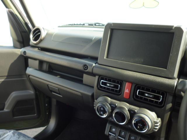 XC デュアルセンサーブレーキサポート シートヒーター クルーズコントロール キーレスプッシュスタートシステム 本革巻ステアリングホイール LEDヘッドランプ(20枚目)