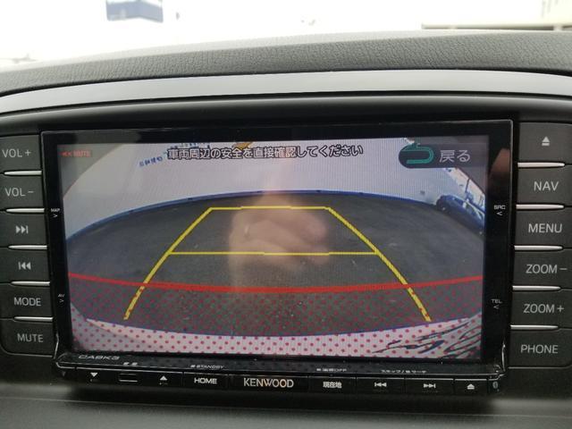 XD 7インチメモリーナビフルセグTV前方衝突回避軽減ブレーキディスチャージヘッドライトクルーズコントロールバックカメラETC19インチ純正アルミホイールパーキングセンサー車検整備付き(7枚目)