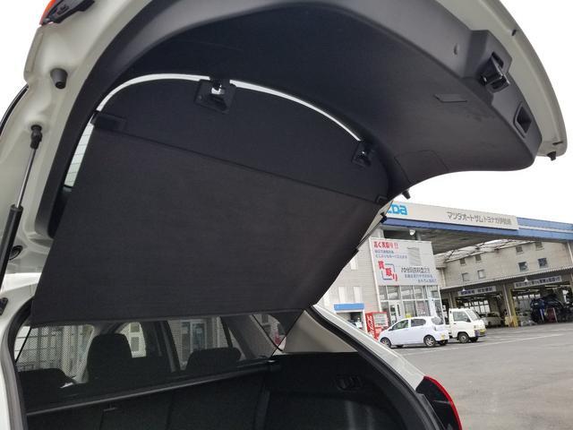 XD 7インチメモリーナビフルセグTV前方衝突回避軽減ブレーキディスチャージヘッドライトクルーズコントロールバックカメラETC19インチ純正アルミホイールパーキングセンサー車検整備付き(13枚目)