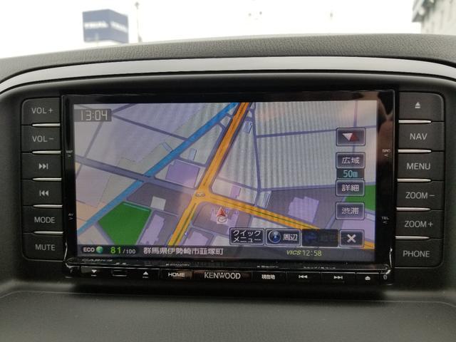 XD 7インチメモリーナビフルセグTV前方衝突回避軽減ブレーキディスチャージヘッドライトクルーズコントロールバックカメラETC19インチ純正アルミホイールパーキングセンサー車検整備付き(16枚目)