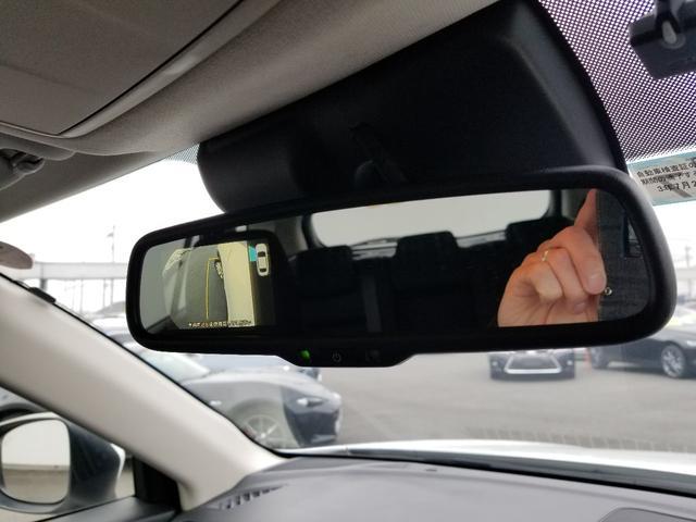 XD 7インチメモリーナビフルセグTV前方衝突回避軽減ブレーキディスチャージヘッドライトクルーズコントロールバックカメラETC19インチ純正アルミホイールパーキングセンサー車検整備付き(20枚目)