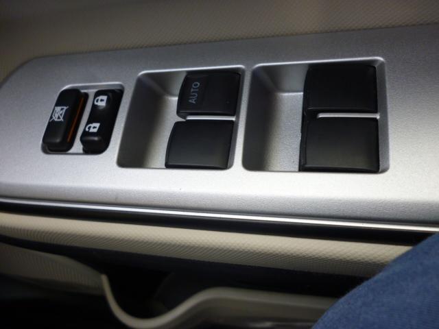 G 純正ナビゲーション シートヒーター バックカメラ スマートキー プッシュスタート ハイブリッドカー ETC ステアリングスイッチ フルオートエアコン(9枚目)