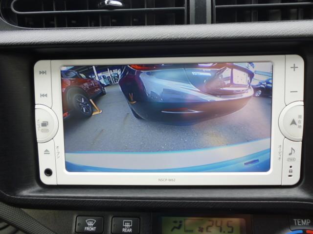 G 純正ナビゲーション シートヒーター バックカメラ スマートキー プッシュスタート ハイブリッドカー ETC ステアリングスイッチ フルオートエアコン(13枚目)