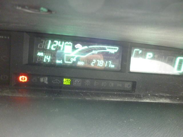 G 純正ナビゲーション シートヒーター バックカメラ スマートキー プッシュスタート ハイブリッドカー ETC ステアリングスイッチ フルオートエアコン(23枚目)