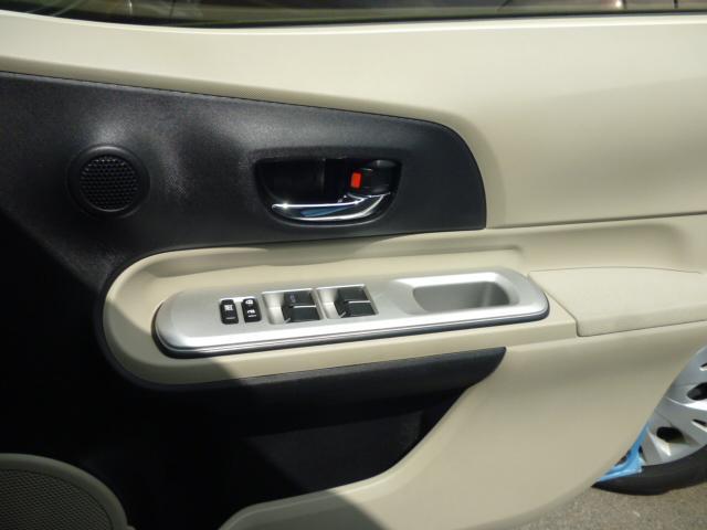 G 純正ナビゲーション シートヒーター バックカメラ スマートキー プッシュスタート ハイブリッドカー ETC ステアリングスイッチ フルオートエアコン(24枚目)