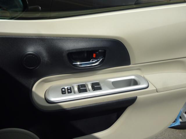 G 純正ナビゲーション シートヒーター バックカメラ スマートキー プッシュスタート ハイブリッドカー ETC ステアリングスイッチ フルオートエアコン(35枚目)