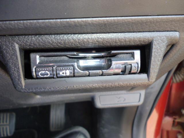 2.0i-L アイサイト 4WD アイサイト パワーシート キーフリー クルーズコントロール SDナビゲーション(16枚目)