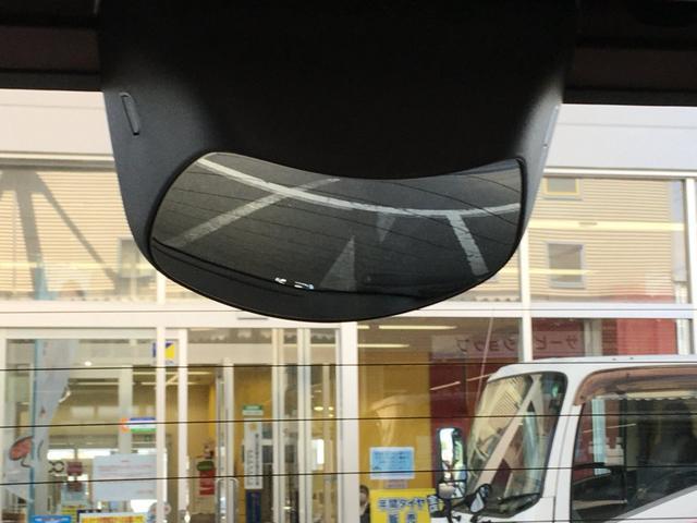 G SSパッケージ 両側電動スライドドア メモリーナビ バックカメラ キーフリー プッシュスタート CTBA(21枚目)