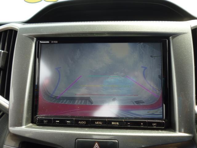 ハイブリッドMZ 純正8インチSDナビフルセグ後席モニターデュアルカメラブレーキサポート両側パワースライドドアクルーズコントロールオートディスチャージヘッドライトDVD再生可能Bluetooth(5枚目)