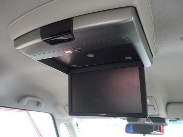 ハイブリッドMZ 純正8インチSDナビフルセグ後席モニターデュアルカメラブレーキサポート両側パワースライドドアクルーズコントロールオートディスチャージヘッドライトDVD再生可能Bluetooth(6枚目)