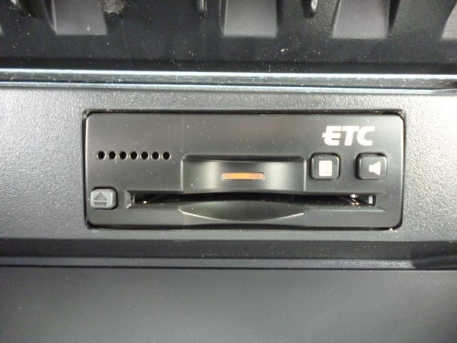 ハイブリッドMZ 純正8インチSDナビフルセグ後席モニターデュアルカメラブレーキサポート両側パワースライドドアクルーズコントロールオートディスチャージヘッドライトDVD再生可能Bluetooth(8枚目)