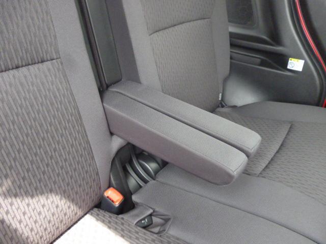 ハイブリッドMZ 純正8インチSDナビフルセグ後席モニターデュアルカメラブレーキサポート両側パワースライドドアクルーズコントロールオートディスチャージヘッドライトDVD再生可能Bluetooth(14枚目)