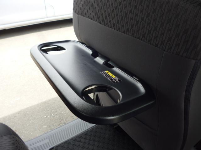 ハイブリッドMZ 純正8インチSDナビフルセグ後席モニターデュアルカメラブレーキサポート両側パワースライドドアクルーズコントロールオートディスチャージヘッドライトDVD再生可能Bluetooth(17枚目)