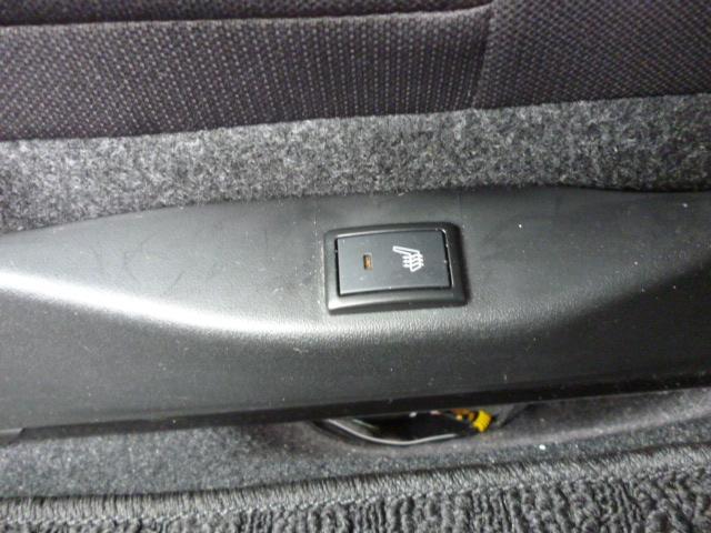 ハイブリッドMZ 純正8インチSDナビフルセグ後席モニターデュアルカメラブレーキサポート両側パワースライドドアクルーズコントロールオートディスチャージヘッドライトDVD再生可能Bluetooth(33枚目)